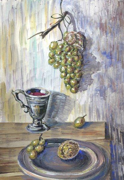 vinogradnie_poiski