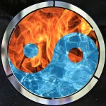 perfect-man-fire-and-water
