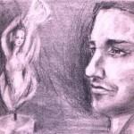 Анубис и Сотис - копия