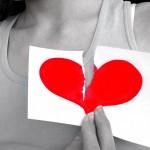 sad-songs-help-heal-a-broken-heart